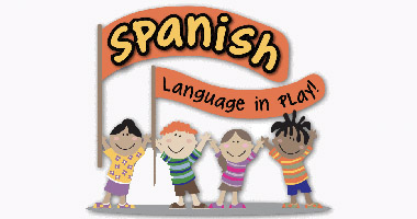 Spanish one on one for kids x1