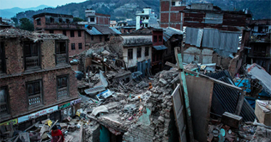 IB Geography Option D - Geophysical Hazards Lessons 1and2 - CHARACTERISTICS OF EARTHQUAKES