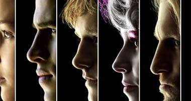 Three Young Adult Dystopian Novels: Hunger Games, Matched, & Divergent - Term I